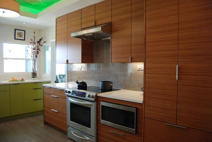 bamboo kitchen cabinets ikea 78 best images about semihandmade bamboo ikea projects on 10902