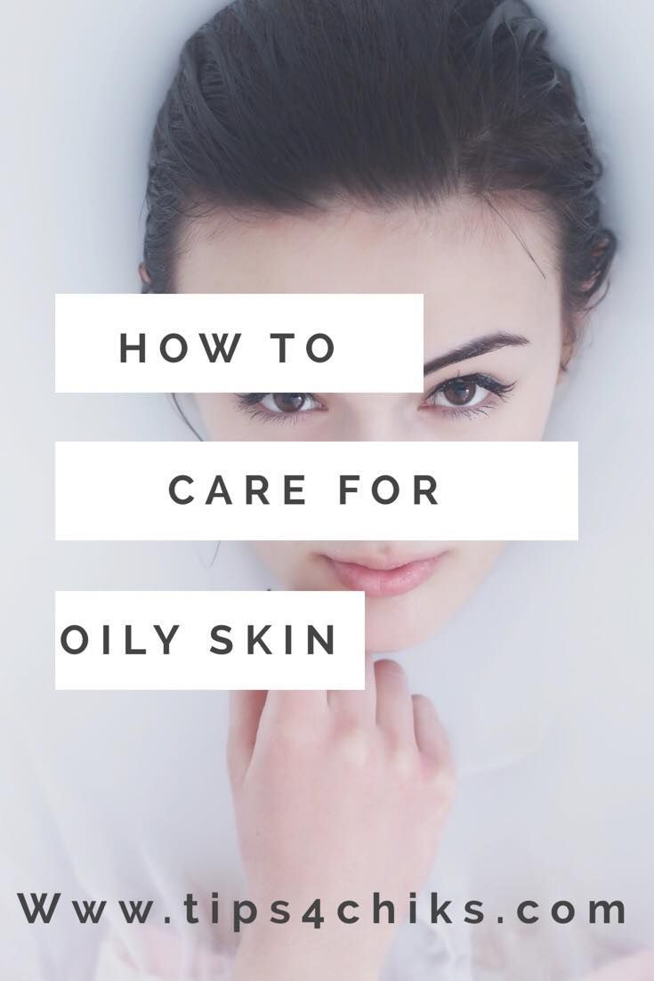 10 Best Moisturizers For Oily Skin In The Summertime Moisturizer For Oily Skin Best Moisturizer Oily Skin Care