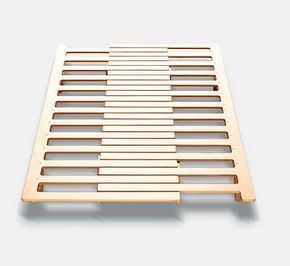 25 best ideas about ausziehbares bett on pinterest. Black Bedroom Furniture Sets. Home Design Ideas