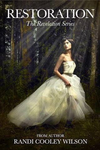 Amelia hutchins fae chronicles book 6