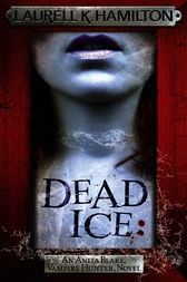 Buy, download and read Dead Ice ebook online in EPUB format for iPhone, iPad, Android, Computer and Mobile readers. Author: Laurell K. Hamilton. ISBN: 9780755389094. Publisher: Headline. Sunday Times and New York Times bestselling author Laurell K. Hamilton returns with another addictive adventure featuring vampire-hunting heroine Anita Blake, to thrill fans of Charlaine Harris and An