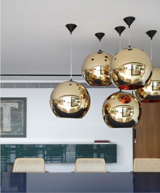 Domenique Mora: Architects Ideal Sanctuary