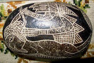 Piedras de Ica - Wikipedia, la enciclopedia libre