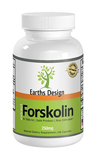 ForskolinDr Oz Recommended for Fat B  Diet  Pinterest