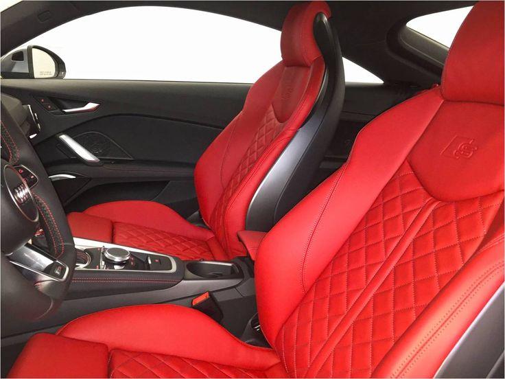 368 best Jack Daniels Audi images on Pinterest | Audi, Jack daniels