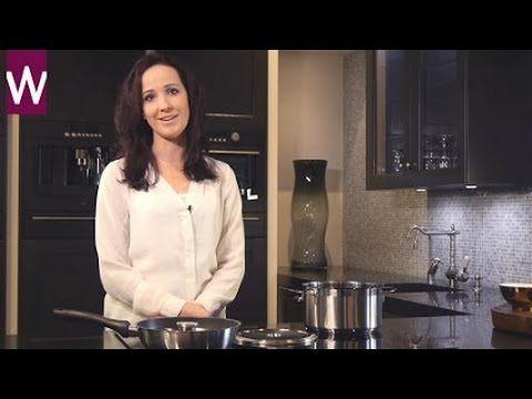 Tips voor het samenstellen van landelijke keukens. Lees meer: http://nieuwekeukenplanner.nl/keuken-inspiratie-en-tips/landelijke-keukens-samenstellen/