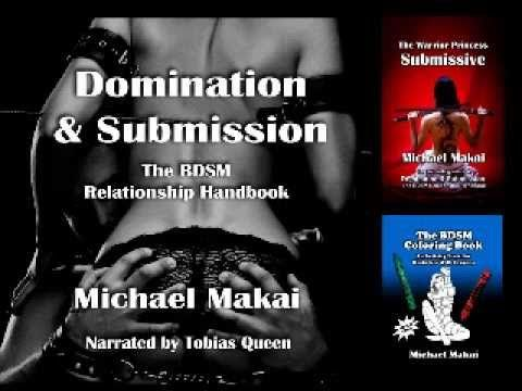 Submission amp domination