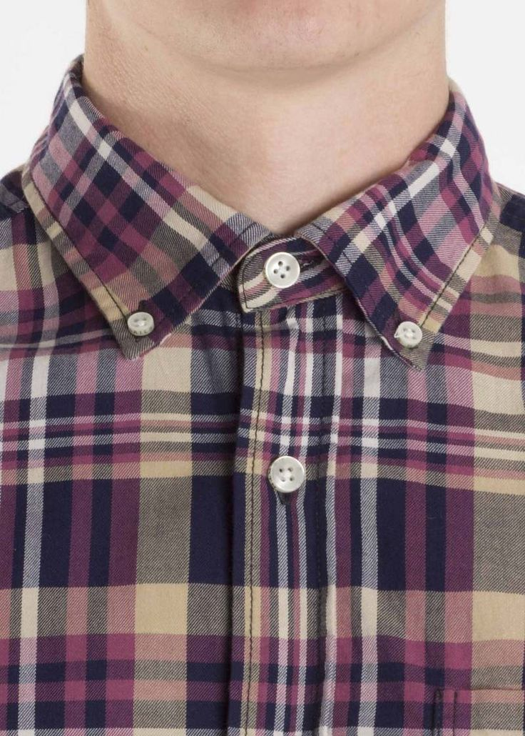 #North #Sails #Official #Eshop #NorthSails #Lookbook #collection #fall #winter #2014 #2015 #shirt #collezione #autunno #inverno