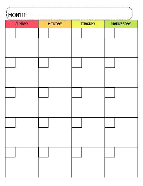 Best 25+ Blank lesson plan template ideas on Pinterest Lesson - plan templates