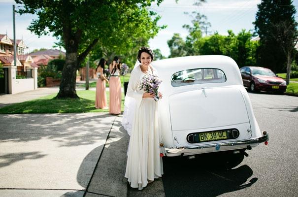 rachel-kara-sydney-wedding-photographer-couture-bride-Cléone-Boutique10