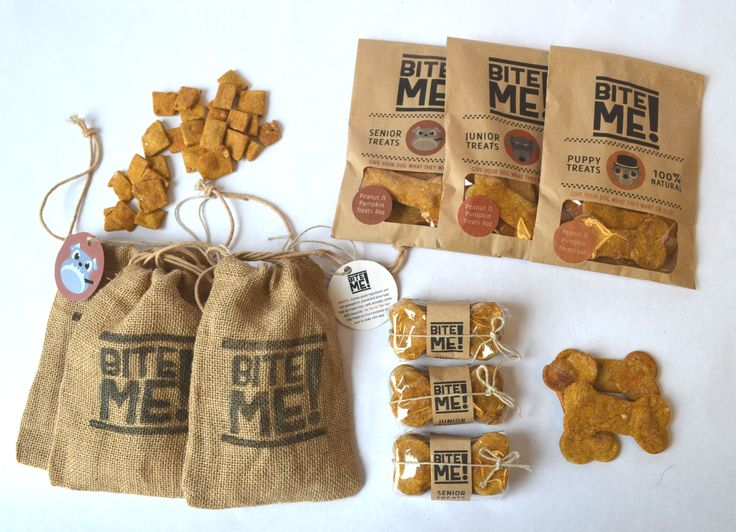 dog treats packaging                                                                                                                                                     More