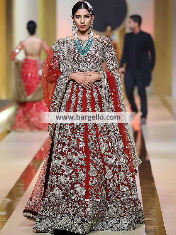 Best Dresses Images On Pinterest Indian Dresses Pakistani