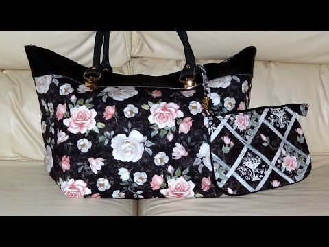 Tote Bag - Summer Breeze by VIDA VIDA Fast Delivery Cheap Price Best Prices Factory Price Outlet Locations Sale Online EdJq5PZgt