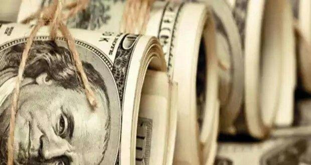 5 Hechizos para conseguir Dinero Rápido ¡que no fallan!