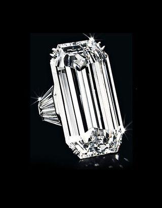 Connu Les 25 meilleures idées de la catégorie Diamant hope sur Pinterest  VE97