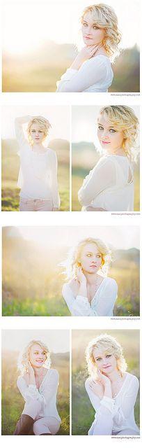 Jessieblog by Skai Photography, via Flickr
