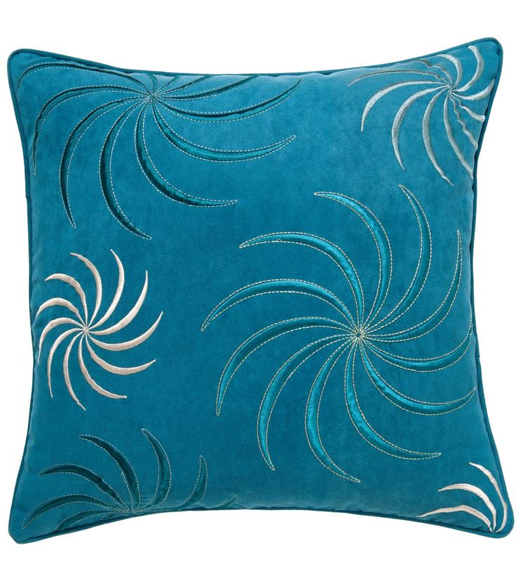 25 best ideas about teal cushion covers on pinterest. Black Bedroom Furniture Sets. Home Design Ideas
