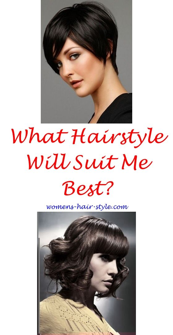 Hairstyle Games For Free Inspiration 21 Best Women Hairstyles Formal Images On Pinterest