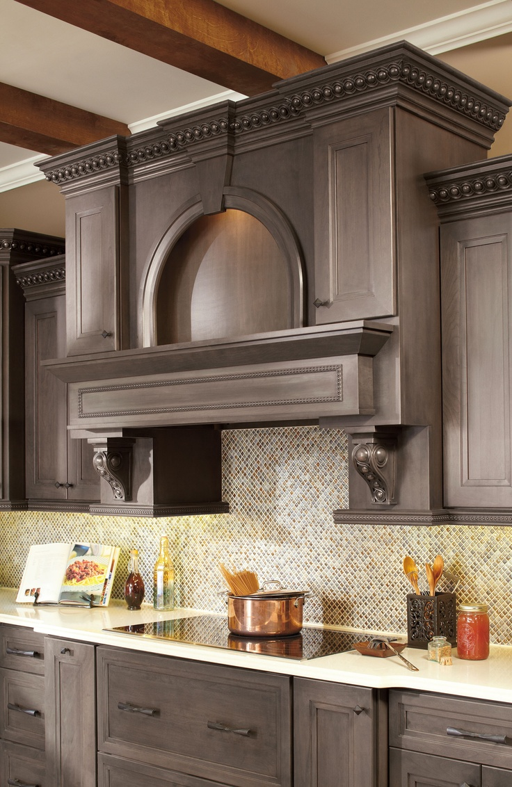 Dynasty Omega Kitchen Cabinets 40 Best Images About Omega Cabinetry On Pinterest Cherries