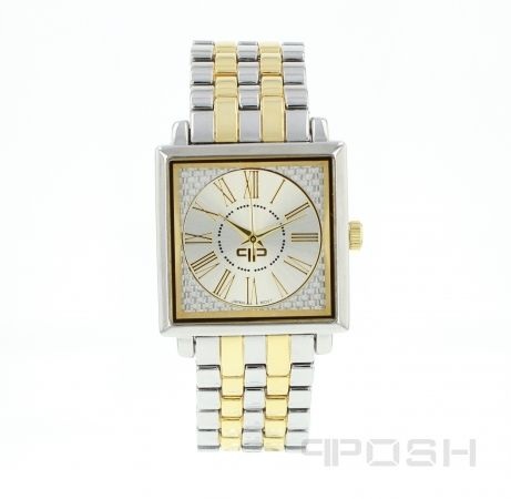 POSH - George - Watch