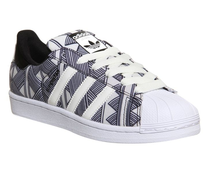 Adidas Superstar 2: Amazon.co.uk: Shoes \u0026 Bags | shoes love | Pinterest | Adidas  superstar, Adidas and Shoe bag