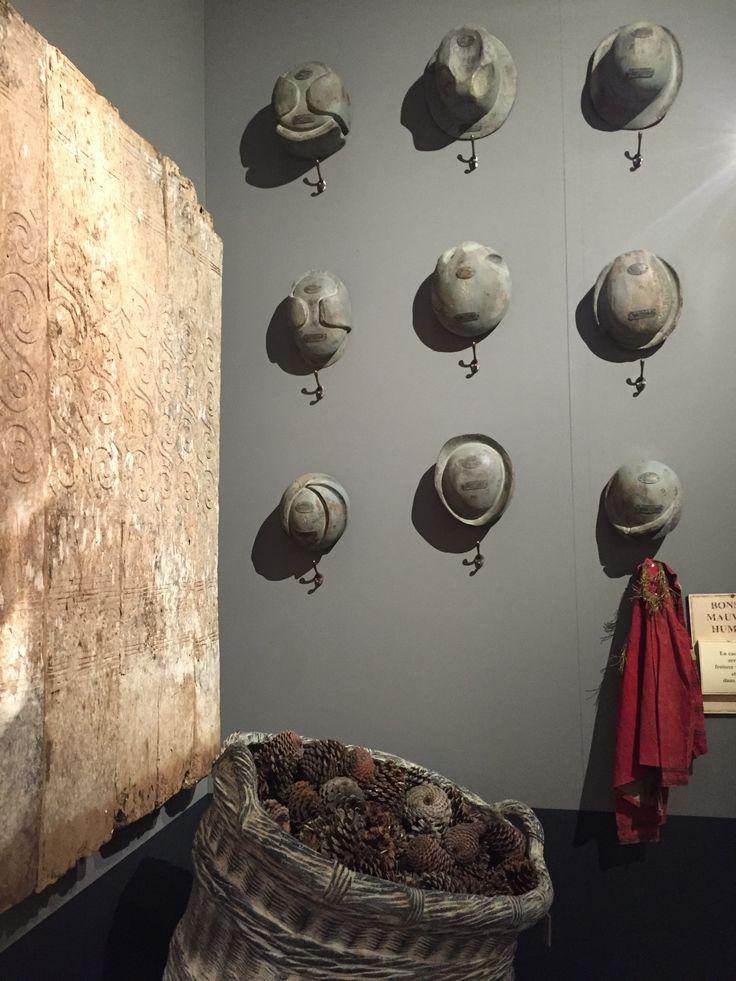 Декор. Крючки для одежды Шляпы Decor coat hooks hats