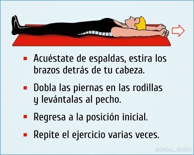 Tips para mejorar la postura >>>http://www.taringa.net/post/salud-bienestar/19057196/10-ejercicios-para-lograr-una-postura-perfecta.html