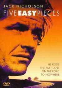 Download Five Easy Pieces (1970) 720p.BRrip.Sujaidr (pimprg) Torrent - KickassTorrents