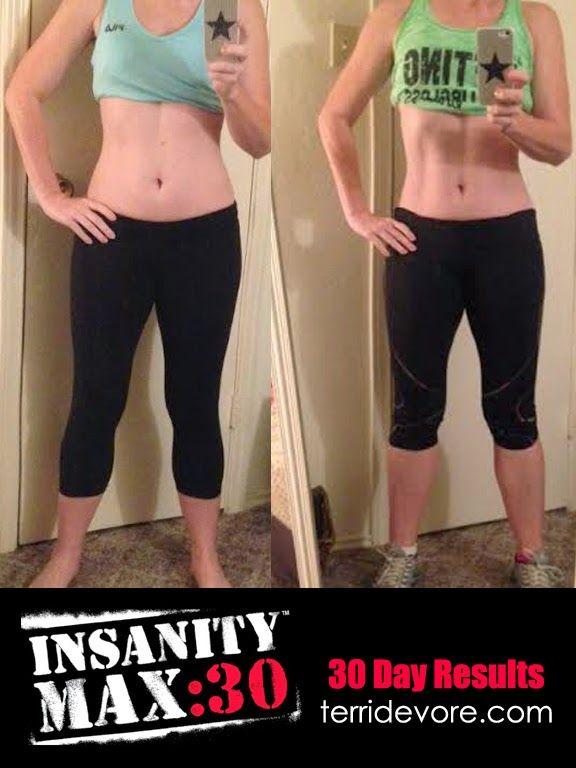 20lb weight loss diet