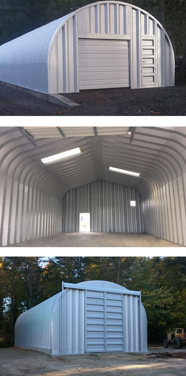Pioneer Steel Buildings Steel Buildings Building Systems Building