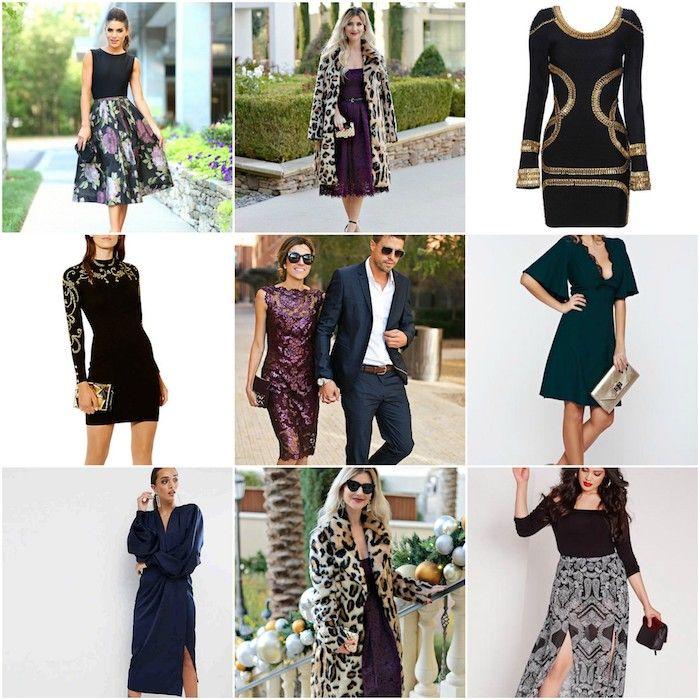 1001 Ideen Fur Trendige Kleider Fur Hochzeit Als Gast Wedding Guest Outfit Guest Outfit Colourful Outfits