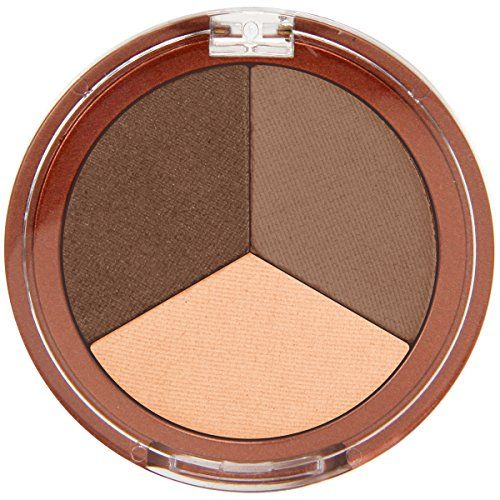 Mineral Fusion Eye Shadow Trio Fragile 1 Ounce >>> Continue to the product at the image link.
