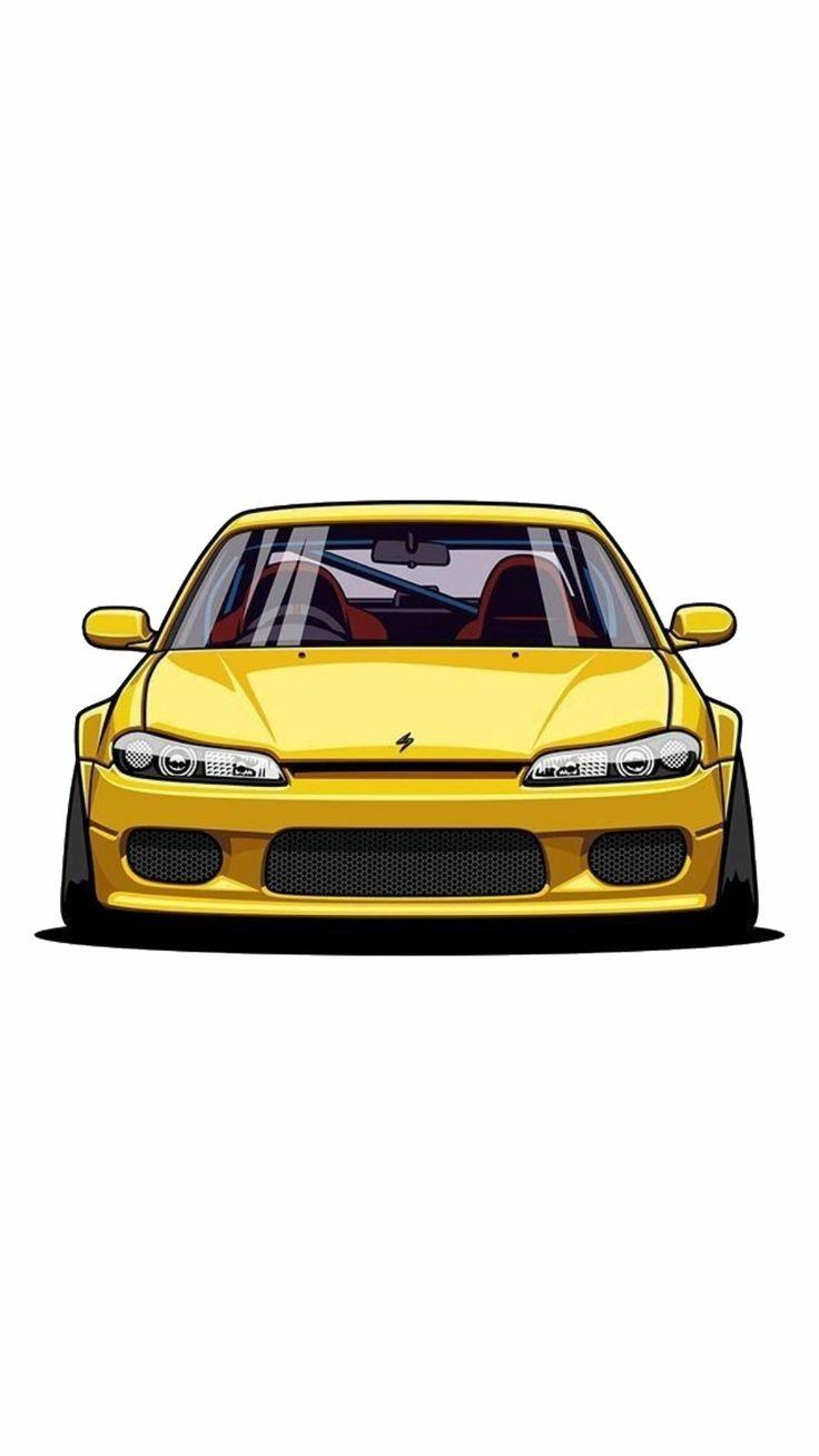 jdm cars motorsport forza s15 drawings nissan accord silvia