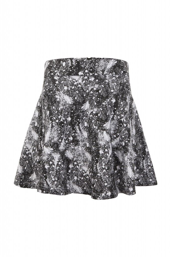 ELEVENPARIS FW15/16 skirt