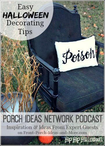 54 best images about fpi network  podcasts on pinterest