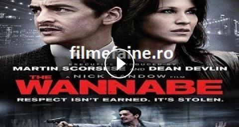 Aspirantul (2015) [The Wannabe] Film online subtitrat in romana  http://filmefaine.ro/aspirantul-2015_9b008d6fd/