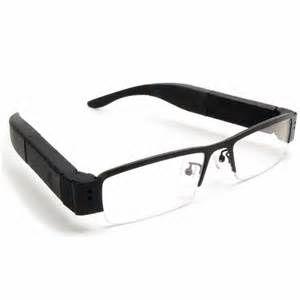 Search Hd camera spy glasses. Views 164558.