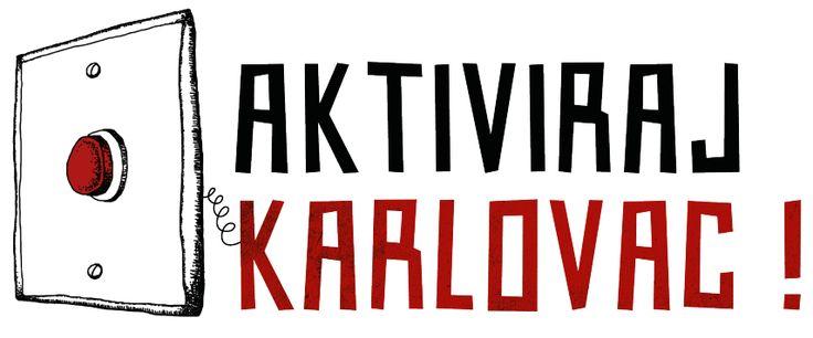 Snježana Banović o Marijanu Matkoviću u četvtak u Zagrebu | Aktiviraj Karlovac !