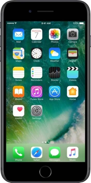 Apple iPhone 7 Plus         Price in US $  900 USD   Price in India Rs.58,000.00 at Flipkart      Released Date 1st September, 2016   General Specification Single SIM (Nano), Fingerprint reader for quick unlocking & additional security, 1 year manufacturer warranty for device and 6...