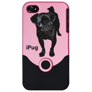 iphone cases com 41 best images about pug mugs on the two 11720