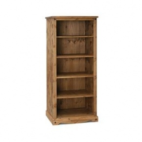 £159 Corona Mexican Pine Open Bookcase CR908  http://www.easyfurn.co.uk/solid-oak-furniture-Bedroom/Corona-Mexican-Pine-Bedroom/Corona-Mexican-Pine-CR908