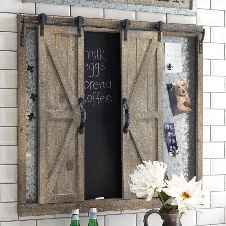 25+ Best Ideas About Farmhouse Door On Pinterest
