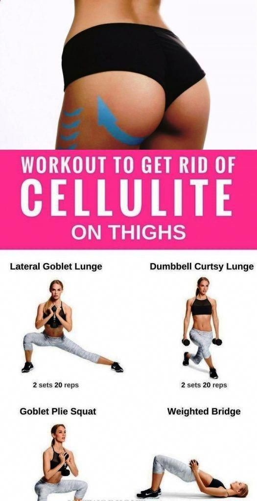 d614a91445e9fe0f8506b8282c16b183 - How To Get Rid Of Cellulite On Bottom And Thighs