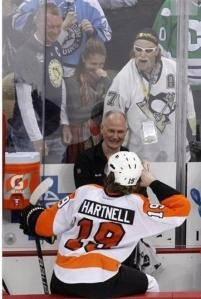 #HartnellUp- Scott Hartnell Not the Root of All Evil- Click on the picture to be redirected to the post! :)