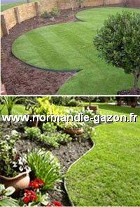 10 best Massifs et fleurs jardin images on Pinterest   Fleur jardin ...