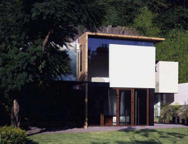 Interior Architecture Salary Architectural Columns ArchitectureInterior