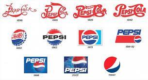 Resultado de imagem para Rebraind de marcas