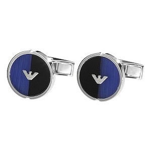 GorgeousArmani Cufflinks, Http Coolcufflinks Co Uk, Silver Cufflinks, Sterling Silver, Cufflinks Features