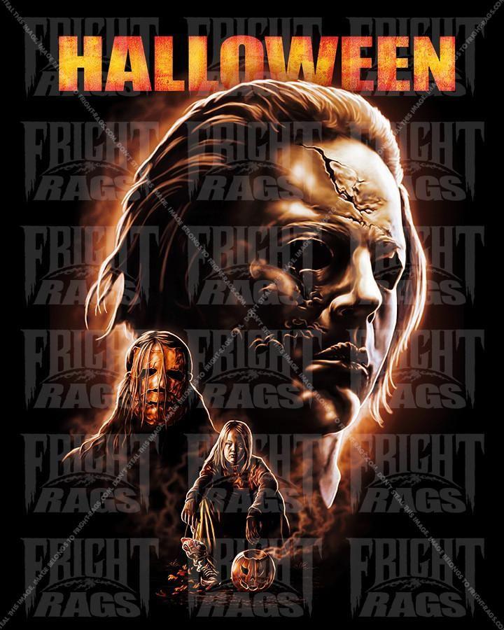 Rob Zombie's Halloween V1