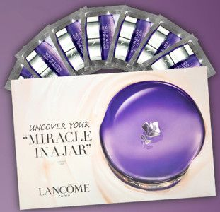 Free Lancome Renergie Lift Multi-Action Day Cream :: http://www.heyitsfree.net/free-lancome-renergie-lift-multi-action-day-cream/